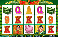 Mr. Cashback screenshot